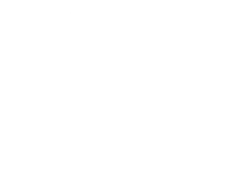 From 7 to 7 - Acoustic Kitchen Sound - Frankfurt am Main