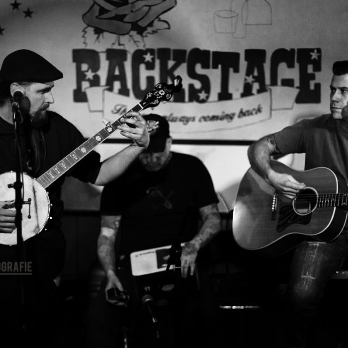 FROM 7 TO 7 - TO KUEHNE FOTOGRAFIE ACOUSTIC KITCHEN SOUND Folk, Country und Rock and Roll Frankfurt am Main New Backstage