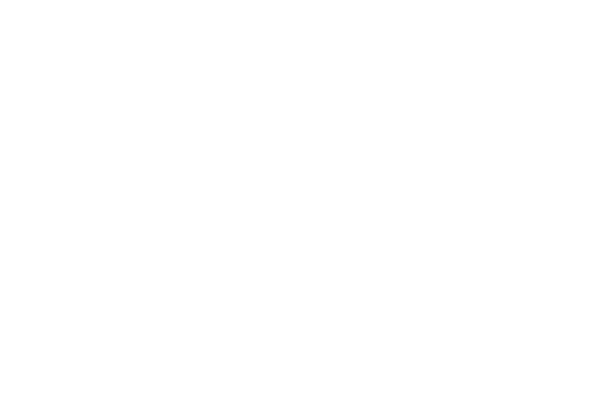 From 7 to 7 - Acoustic Folk - Country - RnR - Frankfurt am Main